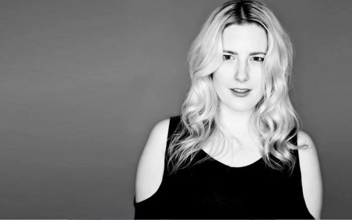 Scottish PR Collective Jenn Nimmo-Smith