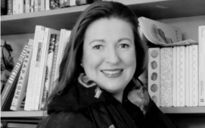 Jessica Sneddon Scottish PR Collective